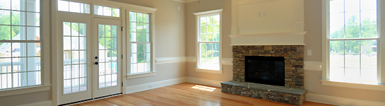 Hudson Valley Window Cleaning - Window Cleaning